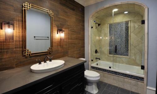 bathroomdetail