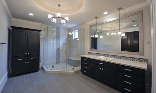 contemporarybathroom
